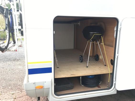 Matkaauto rent Pärnus